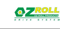OZ ROLL Products